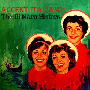 Di Mara Sisters 歌手頭像