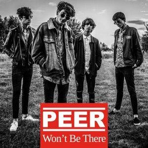 Peer 歌手頭像