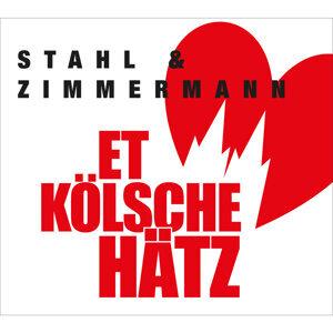 Stahl & Zimmermann 歌手頭像