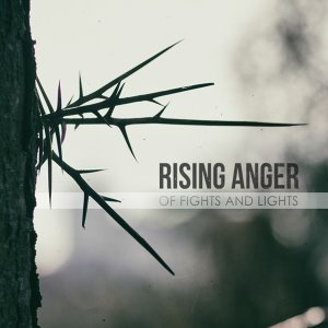 Rising Anger 歌手頭像