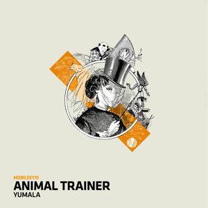 Animal Trainer 歌手頭像