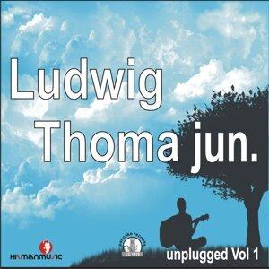 Ludwig Thoma jun. 歌手頭像