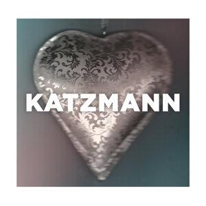 Katzmann 歌手頭像