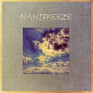 Nanifreeze (나니프리즈)