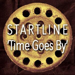 Startline 歌手頭像