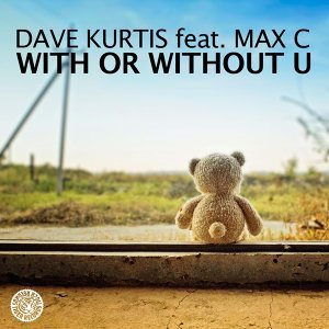 Dave Kurtis feat. Max C. 歌手頭像