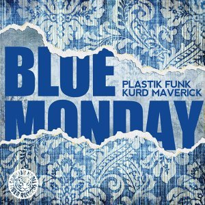 Plastic Funk and Kurd Maverick 歌手頭像