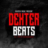 Dexter Beats