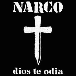 Narco 歌手頭像