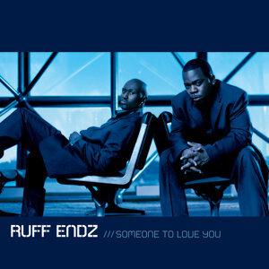 Ruff Endz 歌手頭像