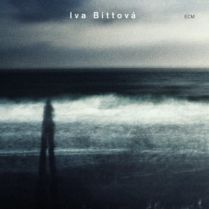 Iva Bittova 歌手頭像
