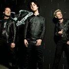 Green Day (年輕歲月合唱團)