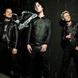 Green Day (年輕歲月合唱團) 歌手頭像