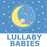 Lullaby Babies, Baby Lullaby, Lullaby Orchestra