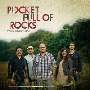 Pocket Full Of Rocks 歌手頭像
