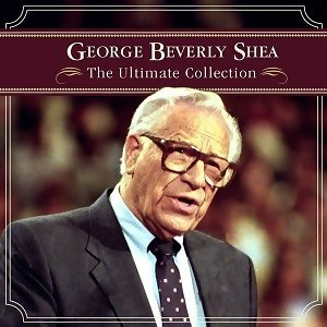 George Beverly Shea 歌手頭像