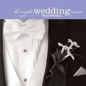 The Complete Wedding Music Resource 歌手頭像