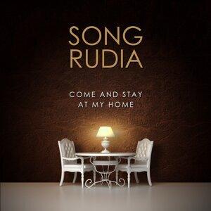 Song Rudia 歌手頭像