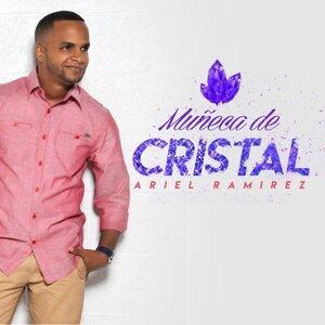 Ariel Ramirez (拉米雷茲) 歌手頭像