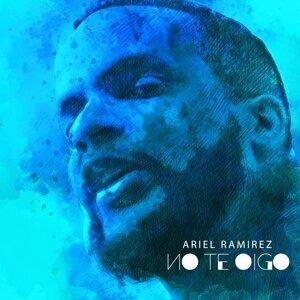 Ariel Ramirez (拉米雷茲)