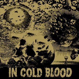 In Cold Blood 歌手頭像