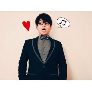 大野瞬 (Shun Ohno) 歌手頭像