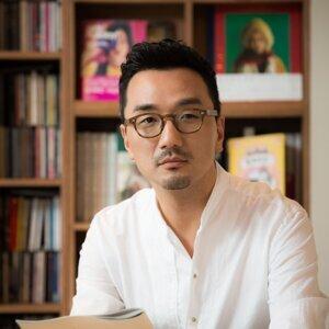 Lee Han Chul (이한철)