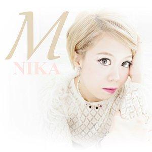 NIKA 歌手頭像