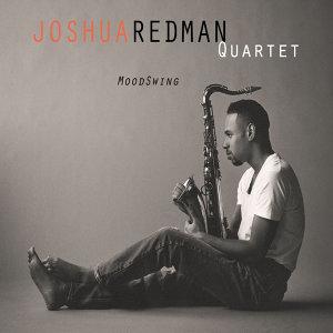 Joshua Redman Quartet (喬舒亞瑞德曼四重奏)