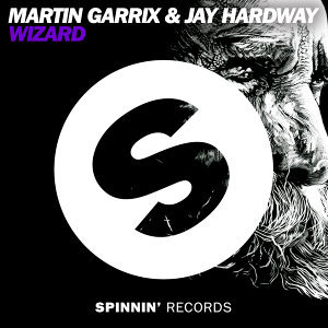 Martin Garrix & Jay Hardway Artist photo