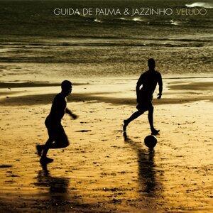 GUIDA DE PALMA & JAZZINHO 歌手頭像