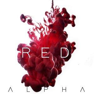 Alpha (阿法)