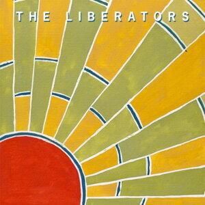 THE LIBERATORS 歌手頭像