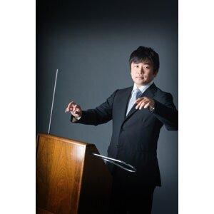Masami Takeuchi 歌手頭像