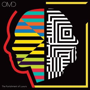 Orchestral Manoeuvres In The Dark (黑色行列合唱團)