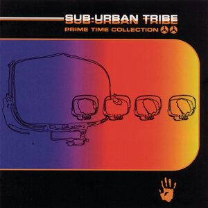 Sub-Urban Tribe 歌手頭像