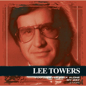 Lee Towers 歌手頭像