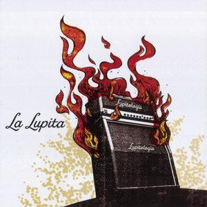La Lupita