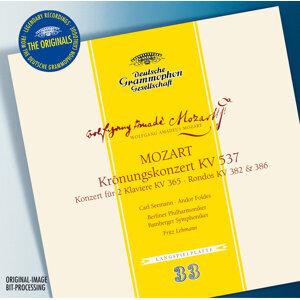 Berliner Philharmoniker,Bamberger Symphoniker,Fritz Lehmann 歌手頭像
