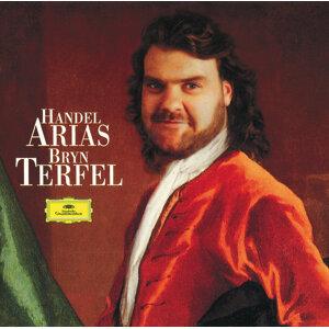 Sir Charles Mackerras,Scottish Chamber Orchestra,Bryn Terfel 歌手頭像