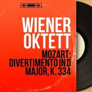 Wiener Oktett