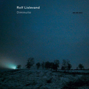 Rolf Lislevand Ensemble 歌手頭像