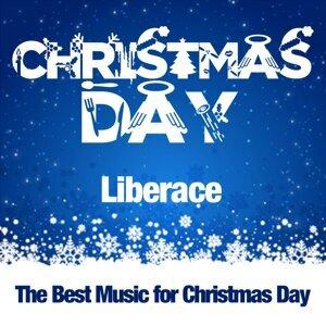 Liberace (利伯洛斯)