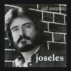 Joseles 歌手頭像