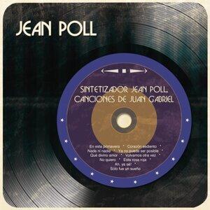 Jean Poll 歌手頭像