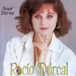 Rocío  Dúrcal 歌手頭像
