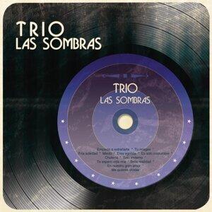 Trio Las Sombras 歌手頭像
