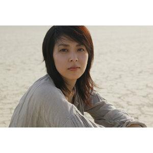 松隆子 (Takako Matsu) 歌手頭像