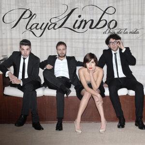 Playa Limbo 歌手頭像