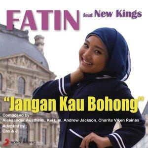 Fatin Feat. New Kingz 歌手頭像